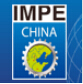 IMPE 2014 - The 10th China (TianJin) International Metalworking Technology & Equipment Exhibition